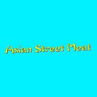 Asian Street Meat