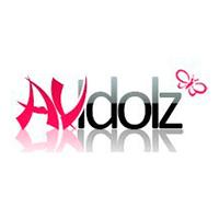 Avidol Z