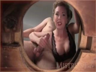 Порно онлайн без регистрации зрелые женщины траха