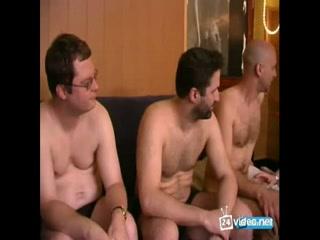 Порно видео зрелых баб, которые любят ебаться в пизду