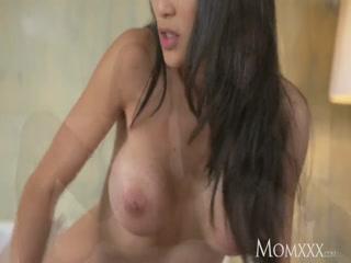 Русское порно видео онлайн без регистрации и смс - две красивые девушки